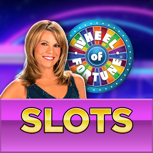 Wheel of fortune game 22688