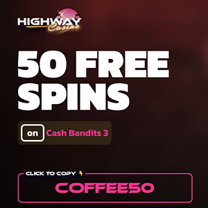 Free spins without 48248