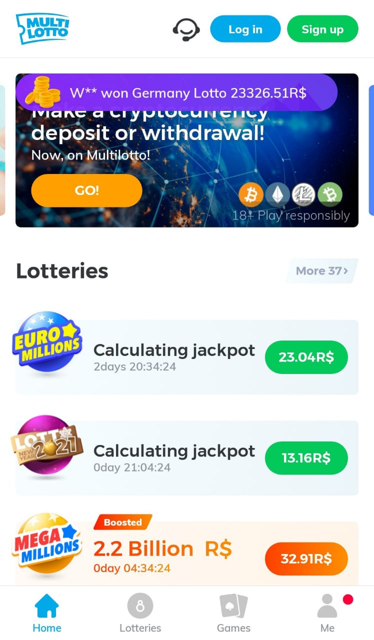 Casino are easiest to 59784