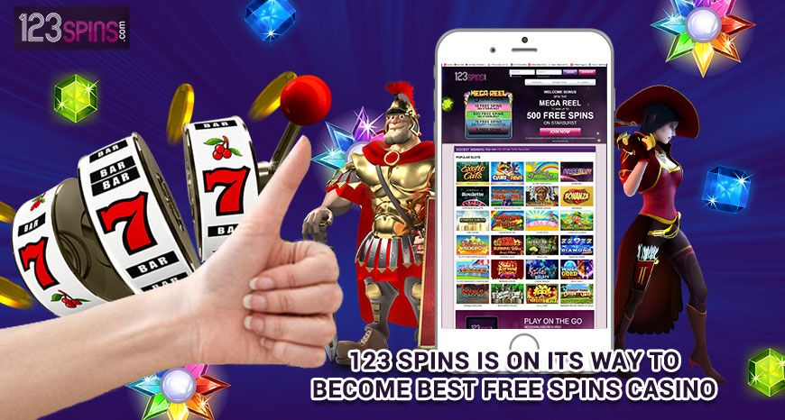 Free spins today 23088