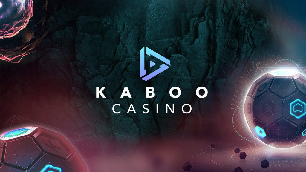 Free spins giveaway Kaboo 59323