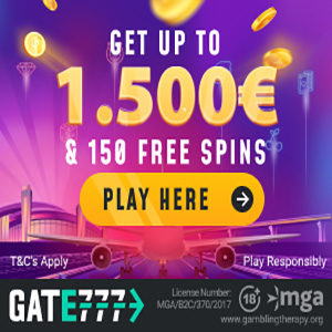 Free spins today 48974
