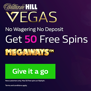 Microgaming with free spins 54207