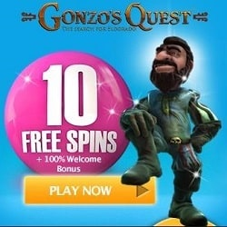 Lucky casino free spins 63505
