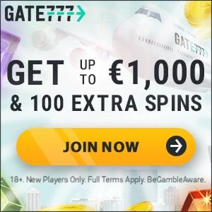 Free spins 38228