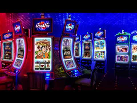 Slot Quick spin 25593