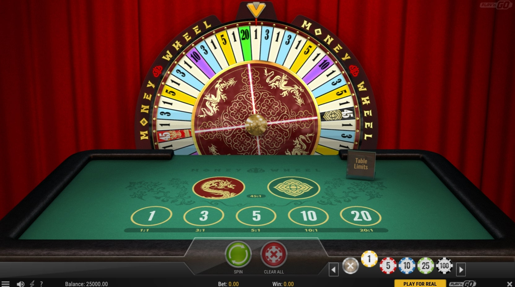 Click pay for casino 44583